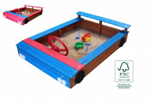 sand und wasser spieltisch maltisch mit tischplatte und viel zubeh r. Black Bedroom Furniture Sets. Home Design Ideas
